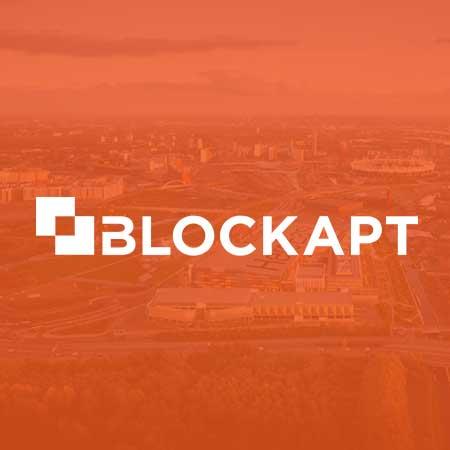 BlockAPT Ltd.