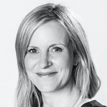 Emma Lindley