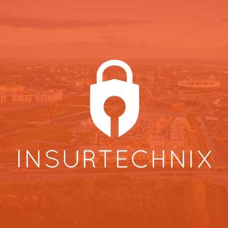 Insurtechnix Limited