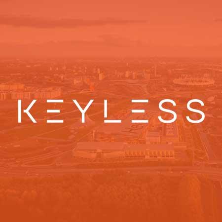 Keyless Technologies