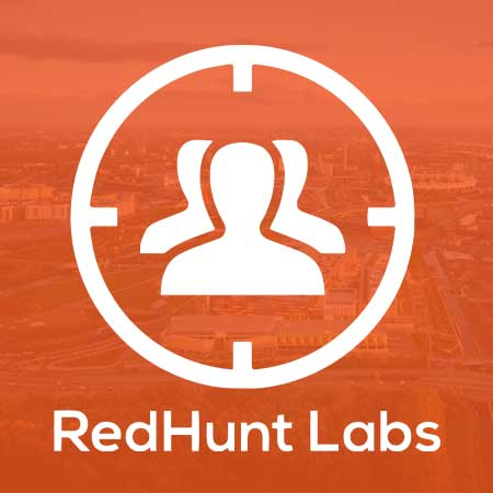 RedHunt Labs Limited