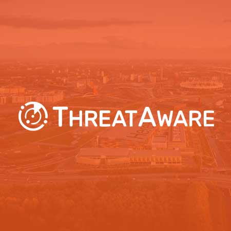 ThreatAware