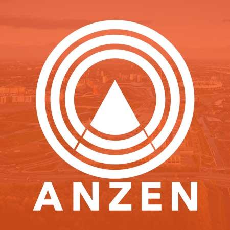 Anzen Technology Systems