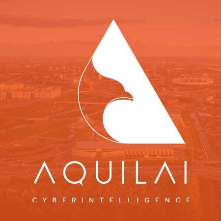 Aquilai (Cybershield)