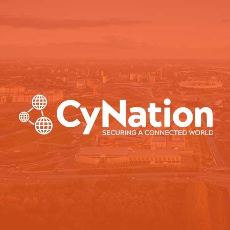 CyNation