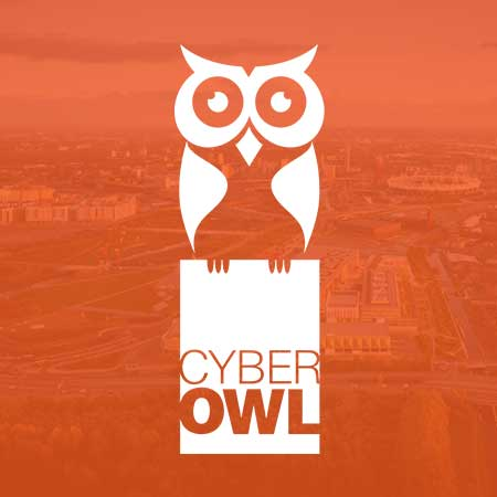 CyberOwl Limited