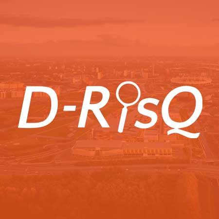 D-RisQ Ltd.