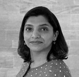 Dr. Megha Kumar