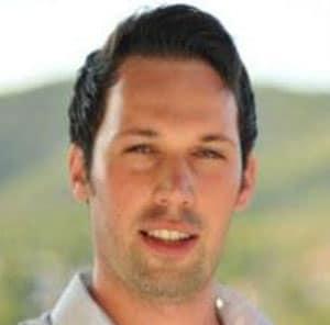 Dr. Sander van der Linden