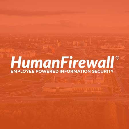 HumanFirewall