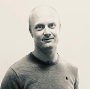 Jonathan Holtby