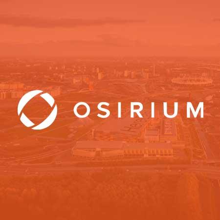 Osirium