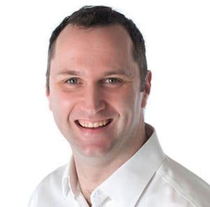 Paul Crichard