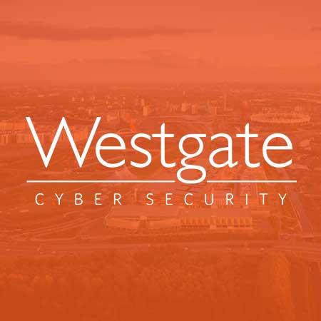 Westgate Cyber