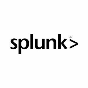 Splunk Corp logo