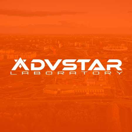 Advstar