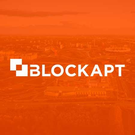 Blockapt