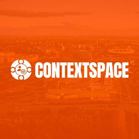 ContextSpace