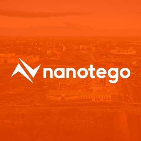 Nanotego