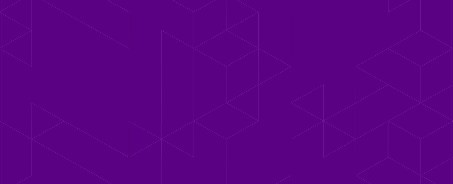 Lorca Live - Banner Purple Background